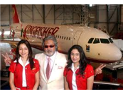Will Tough Times End for Vijay Mallya?